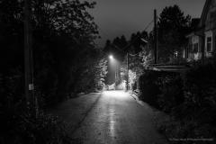 "Nr. 48: ""Night Move"" Kierling Grüntal, 3. September 2018, 21:10h"