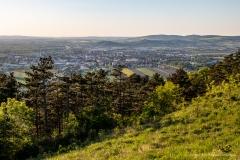 Elisabethhöhe am Bisamberg