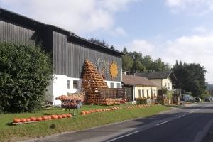 Der Franzlbauer