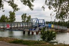 fotogalerieKierlingtal-0210