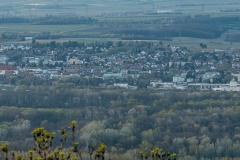 Panorama Stockerau