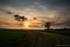 fotogalerieKierlingtal-7468