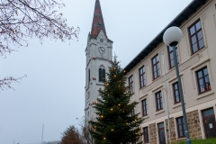 GuggingEben-