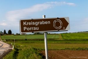 Kreisgraben Puch