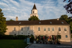 Monsignore-Josef-Luger-Platz