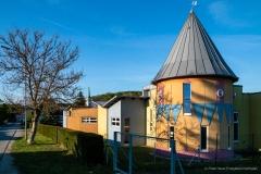 Das Pezihaus - Puppenmuseum und Bühne in Rappoldenkirchen