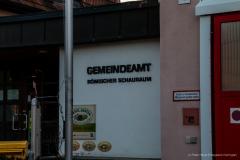 Römerrundgang Zeiselmauer