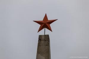 Russenfriedhof Hollabrunn