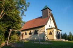 fotogalerieKierlingtal-9362