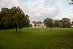 Laxenburger Schloßpark