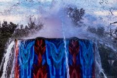 Wasserwirbel-1